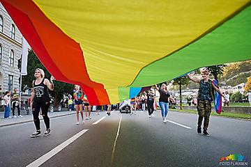 589-HOSI-CSD-Pride-Salzburg-_DSC1163-FOTO-FLAUSEN