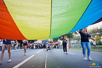 590-HOSI-CSD-Pride-Salzburg-_DSC1166-FOTO-FLAUSEN
