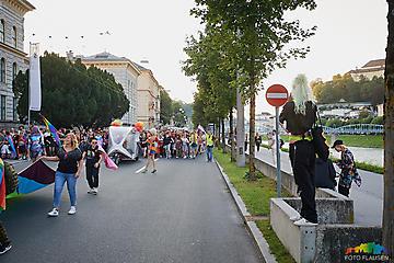 591-HOSI-CSD-Pride-Salzburg-_DSC1172-FOTO-FLAUSEN