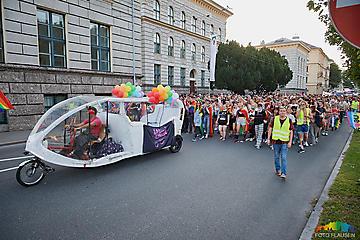 592-HOSI-CSD-Pride-Salzburg-_DSC1174-FOTO-FLAUSEN