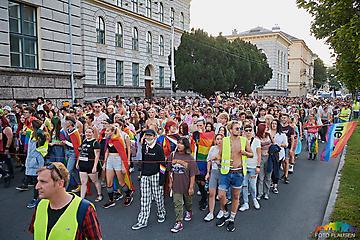 593-HOSI-CSD-Pride-Salzburg-_DSC1175-FOTO-FLAUSEN