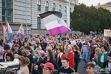 594-HOSI-CSD-Pride-Salzburg-_DSC1182-FOTO-FLAUSEN