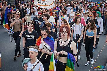 596-HOSI-CSD-Pride-Salzburg-_DSC1185-FOTO-FLAUSEN