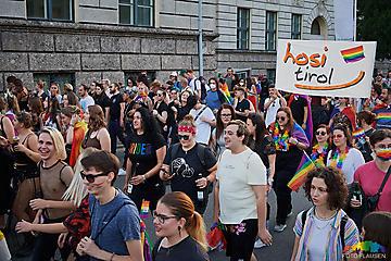 597-HOSI-CSD-Pride-Salzburg-_DSC1186-FOTO-FLAUSEN