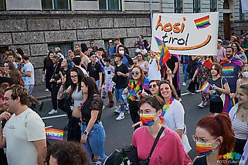 598-HOSI-CSD-Pride-Salzburg-_DSC1188-FOTO-FLAUSEN