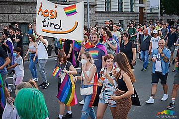 599-HOSI-CSD-Pride-Salzburg-_DSC1190-FOTO-FLAUSEN
