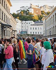 600-HOSI-CSD-Pride-Salzburg-_DSC1191-FOTO-FLAUSEN