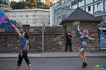 601-HOSI-CSD-Pride-Salzburg-_DSC1195-FOTO-FLAUSEN