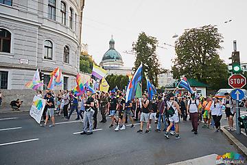 602-HOSI-CSD-Pride-Salzburg-_DSC1197-FOTO-FLAUSEN