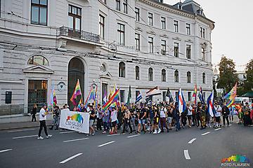 603-HOSI-CSD-Pride-Salzburg-_DSC1203-FOTO-FLAUSEN