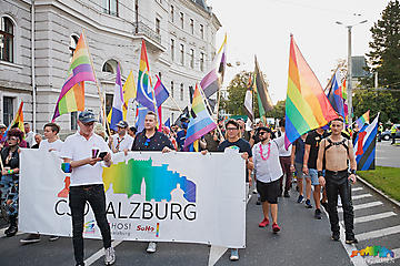 604-HOSI-CSD-Pride-Salzburg-_DSC1207-FOTO-FLAUSEN