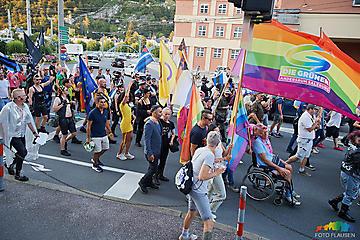 605-HOSI-CSD-Pride-Salzburg-_DSC1210-FOTO-FLAUSEN