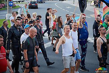 606-HOSI-CSD-Pride-Salzburg-_DSC1214-FOTO-FLAUSEN