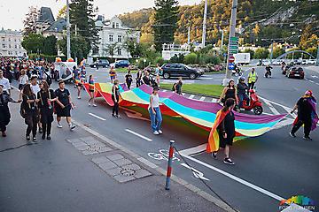 607-HOSI-CSD-Pride-Salzburg-_DSC1218-FOTO-FLAUSEN