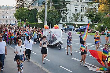 608-HOSI-CSD-Pride-Salzburg-_DSC1219-FOTO-FLAUSEN