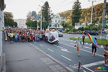 609-HOSI-CSD-Pride-Salzburg-_DSC1221-FOTO-FLAUSEN