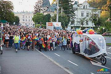 610-HOSI-CSD-Pride-Salzburg-_DSC1224-FOTO-FLAUSEN