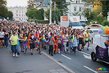 611-HOSI-CSD-Pride-Salzburg-_DSC1226-FOTO-FLAUSEN