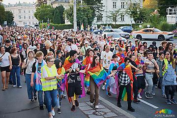 612-HOSI-CSD-Pride-Salzburg-_DSC1228-FOTO-FLAUSEN