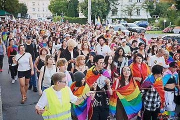 613-HOSI-CSD-Pride-Salzburg-_DSC1229-FOTO-FLAUSEN