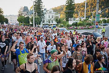 614-HOSI-CSD-Pride-Salzburg-_DSC1235-FOTO-FLAUSEN
