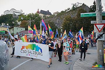 615-HOSI-CSD-Pride-Salzburg-_DSC1239-FOTO-FLAUSEN
