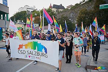617-HOSI-CSD-Pride-Salzburg-_DSC1241-FOTO-FLAUSEN