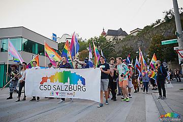 618-HOSI-CSD-Pride-Salzburg-_DSC1243-FOTO-FLAUSEN