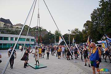 619-HOSI-CSD-Pride-Salzburg-_DSC1249-FOTO-FLAUSEN