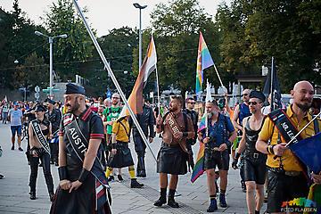 620-HOSI-CSD-Pride-Salzburg-_DSC1250-FOTO-FLAUSEN