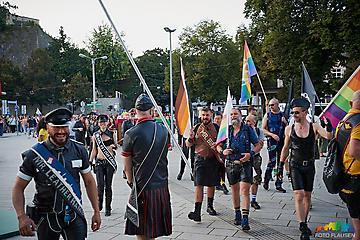 621-HOSI-CSD-Pride-Salzburg-_DSC1252-FOTO-FLAUSEN