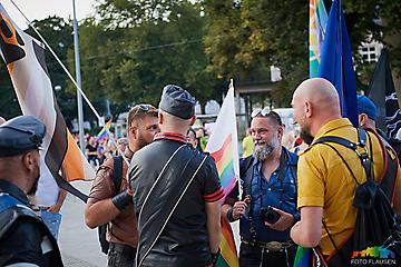 622-HOSI-CSD-Pride-Salzburg-_DSC1254-FOTO-FLAUSEN
