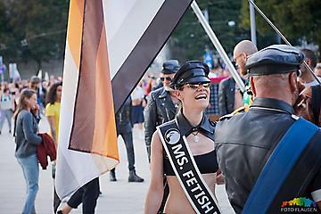 623-HOSI-CSD-Pride-Salzburg-_DSC1257-FOTO-FLAUSEN