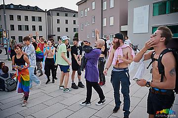 625-HOSI-CSD-Pride-Salzburg-_DSC1263-FOTO-FLAUSEN