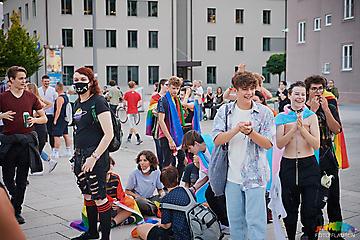 626-HOSI-CSD-Pride-Salzburg-_DSC1265-FOTO-FLAUSEN