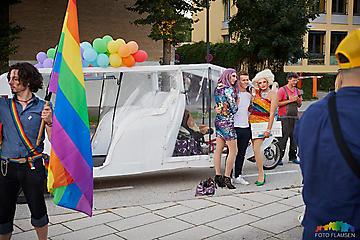 628-HOSI-CSD-Pride-Salzburg-_DSC1268-FOTO-FLAUSEN