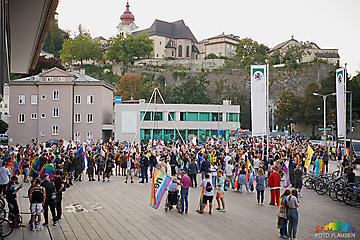 629-HOSI-CSD-Pride-Salzburg-_DSC1269-FOTO-FLAUSEN