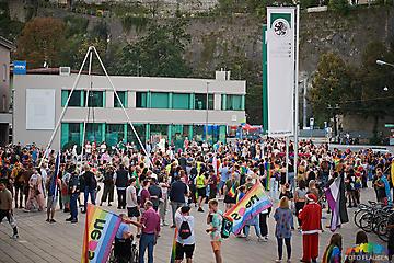 630-HOSI-CSD-Pride-Salzburg-_DSC1270-FOTO-FLAUSEN
