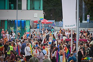 631-HOSI-CSD-Pride-Salzburg-_DSC1271-FOTO-FLAUSEN