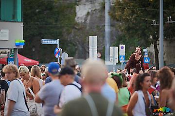 632-HOSI-CSD-Pride-Salzburg-_DSC1273-FOTO-FLAUSEN