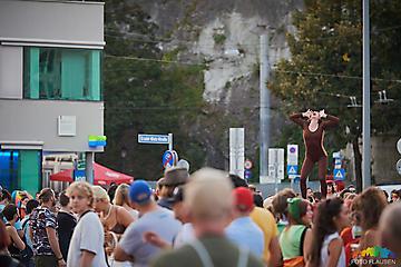 633-HOSI-CSD-Pride-Salzburg-_DSC1274-FOTO-FLAUSEN