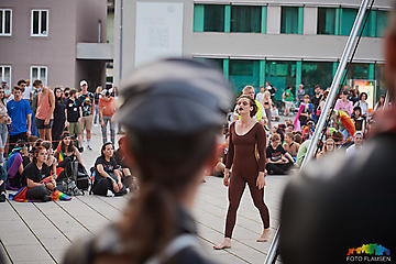 634-HOSI-CSD-Pride-Salzburg-_DSC1279-FOTO-FLAUSEN