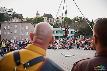 635-HOSI-CSD-Pride-Salzburg-_DSC1281-FOTO-FLAUSEN