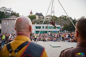 636-HOSI-CSD-Pride-Salzburg-_DSC1284-FOTO-FLAUSEN