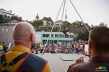 637-HOSI-CSD-Pride-Salzburg-_DSC1286-FOTO-FLAUSEN