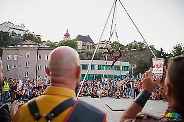 638-HOSI-CSD-Pride-Salzburg-_DSC1290-FOTO-FLAUSEN