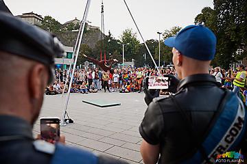639-HOSI-CSD-Pride-Salzburg-_DSC1295-FOTO-FLAUSEN