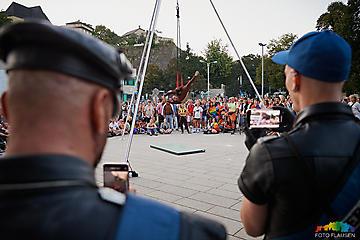 640-HOSI-CSD-Pride-Salzburg-_DSC1297-FOTO-FLAUSEN