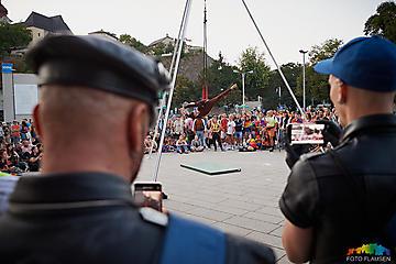 641-HOSI-CSD-Pride-Salzburg-_DSC1298-FOTO-FLAUSEN