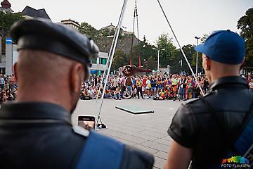 642-HOSI-CSD-Pride-Salzburg-_DSC1301-FOTO-FLAUSEN